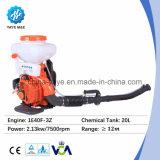 Pulvérisateur d'essence de Yaye pour la fertilisation et la désinfection (Y3WF-3A 20L)