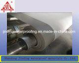 Anti-Root/Усиленная ПВХ водонепроницаемые мембраны/ лист из ПВХ