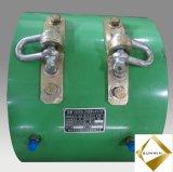 Prix de l'équipement post hydraulique de tension
