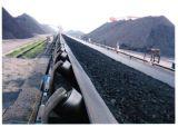 石炭鉱業のための鋼鉄コードのコンベヤーベルト