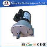 높은 토크 저속 AC Single-Phase 기어 감소 전동기