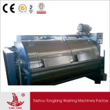 200-300kg Machine à laver (utilisation pour l'hôtel, la lessive)