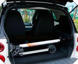 Motorino elettrico impermeabile - indicatore luminoso 8.5kg
