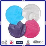 China Gorro de baño barato y colorido