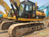 이용된 Cat 336D Excavator, Good Condition를 가진 Caterpillar Excavator 336D