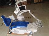 [دنتل قويبمنت] إمداد تموين شركات أسنانيّة وحدة كرسي تثبيت لأنّ عمليّة بيع