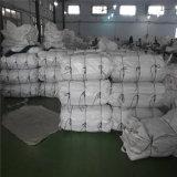 Hete Verkoop China Leverancier van de Zakken van Één Ton pp FIBC de Grote met de Prijs van de Fabriek