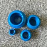 Gummihöhlen der medizinischen Therapie-Geräte