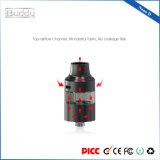 Nano D 2200mAh vaporizador Top-Airflow 2.0Ml Mod charuto electrónica