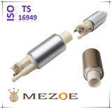 OEM: Airtex: E10229; для ФИАТА: 46402826, Walbro: Насос для подачи топлива для Citroen, Peugeot Ess290 Мычк-Белый или золотистый электрический, Lancia, Renault (WF-3613)