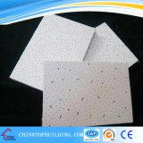 Junta de techo de fibra mineral Junta Azulejo Techo / acústica