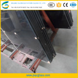 China-Fertigung-12mm+16A+12mm abgehärtetes Isolierglas