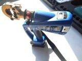 Bz-300 16-300мм2 обжимные инструменты с питанием от батареи