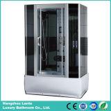 Cabine de banho de vapor de luxo com CE aprovado (LTS-9913D)