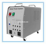 système domestique portatif de système de l'alimentation 600W solaire /Solar