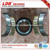 쪼개지는 Roller Bearing 100b100m (100*152.4*65) Replace Cooper