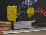 Industral 공기 명수 Brad 압축 공기를 넣은 스테이플러 또는 명수 또는 못 전자총
