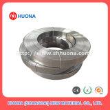 99.96% de zuivere Strook van het Nikkel, 0.2mm (dikte) *7mm (breedte) 0.2mm de Zuivere Plaat van het Nikkel voor 18650 Li-Ion de Schakelaar van de Cel