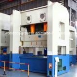 400ton doppelte Rahmenpresse der Kurbel-H (JW36-400)