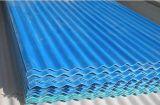 Hochgeschwindigkeits-CNC-Aluminiumformenmaschine auf Verkauf