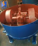 máquina de mistura de areia/Misturador de argila