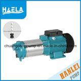 Schraube 550W Selbst-Absaugung Wasser-Pumpe für die Landwirtschaft (ZGD)