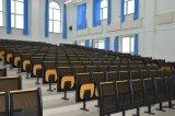 핫 세일 강의 극장 학교 고급 교육 Chairtc-001B 의자