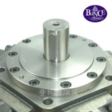 Motore radiale del pistone Nhm2-100/125/150/175/200/250/280