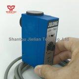 Kleurencode Z3n-Tb22 van de Sensor van Julong de Foto-elektrische