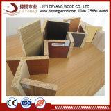 Muebles de buena calidad Junta /aglomerado de partículas/