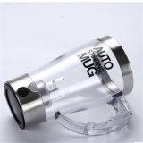 Новая автоматическая активный автоматическая бутылка воды кружки для кофеего