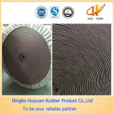 Подпоясывать сердечника Nylon пояса зерна Nylon (NN200)