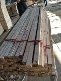 MDF van de Fabriek van China Huid de van uitstekende kwaliteit van de Deur/Houten Deur/Stevige Deur