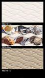 2018 de Nieuwe Tegel van de Muur van de Badkamers van het Ontwerp Ceramische Verglaasde