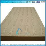 Madera contrachapada de la piel de la puerta con el espesor 1.7m m 2.5m m 2.7m m 3m m 5m m