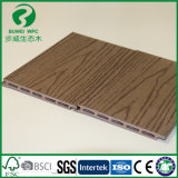 Композитный пластик из дерева настенные панели оформление для установки внутри помещений