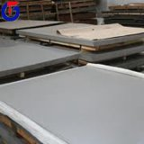 Plaque Checkered d'acier inoxydable, feuille bon marché d'acier inoxydable