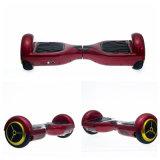 Großhandelsrad-elektrischer surfender Roller Hoverboard des selbstausgleich-zwei