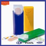 FDA / CE / ISO Mini Pack Pocket First Aid Plaster em 2016
