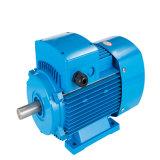 Encabeza el poder de la serie Yf tres Fase 4CV del motor del ventilador eléctrico AC 380V