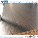 Barato preço de partículas de alta qualidade para mobiliário e decoração