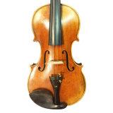Master Professionnel violon fait main