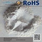 Покрытие класса каолин/резиновые Kaoline/шарик глины для керамической