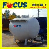 Cement die van de Transportband van het Cement van de Verkoop van het kanton het Eerlijke Hete Systeem vervoeren
