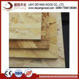 Высокое качество деревянные панели OSB товары с высоким качеством