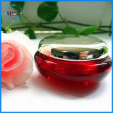 Kundenspezifische leere freie kosmetische Acrylsahne