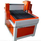 Madera Corte Sof-Metal 6090 Piedra de procesamiento de Router CNC Máquina de grabado