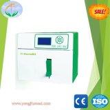 Modèle Yj-Electro005 Laboratoire clinique de sang analyseur d'électrolyte