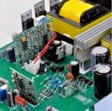 500W 12V/24Vの充電器が付いているUPSによって修正される正弦波インバーター