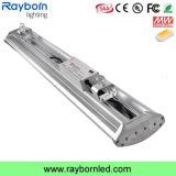 Fixação do tubo linear LED 80W 120W Luz High Bay LED